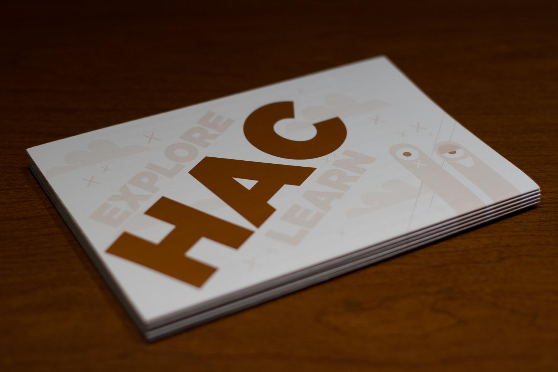 HAC-Mailer.jpg