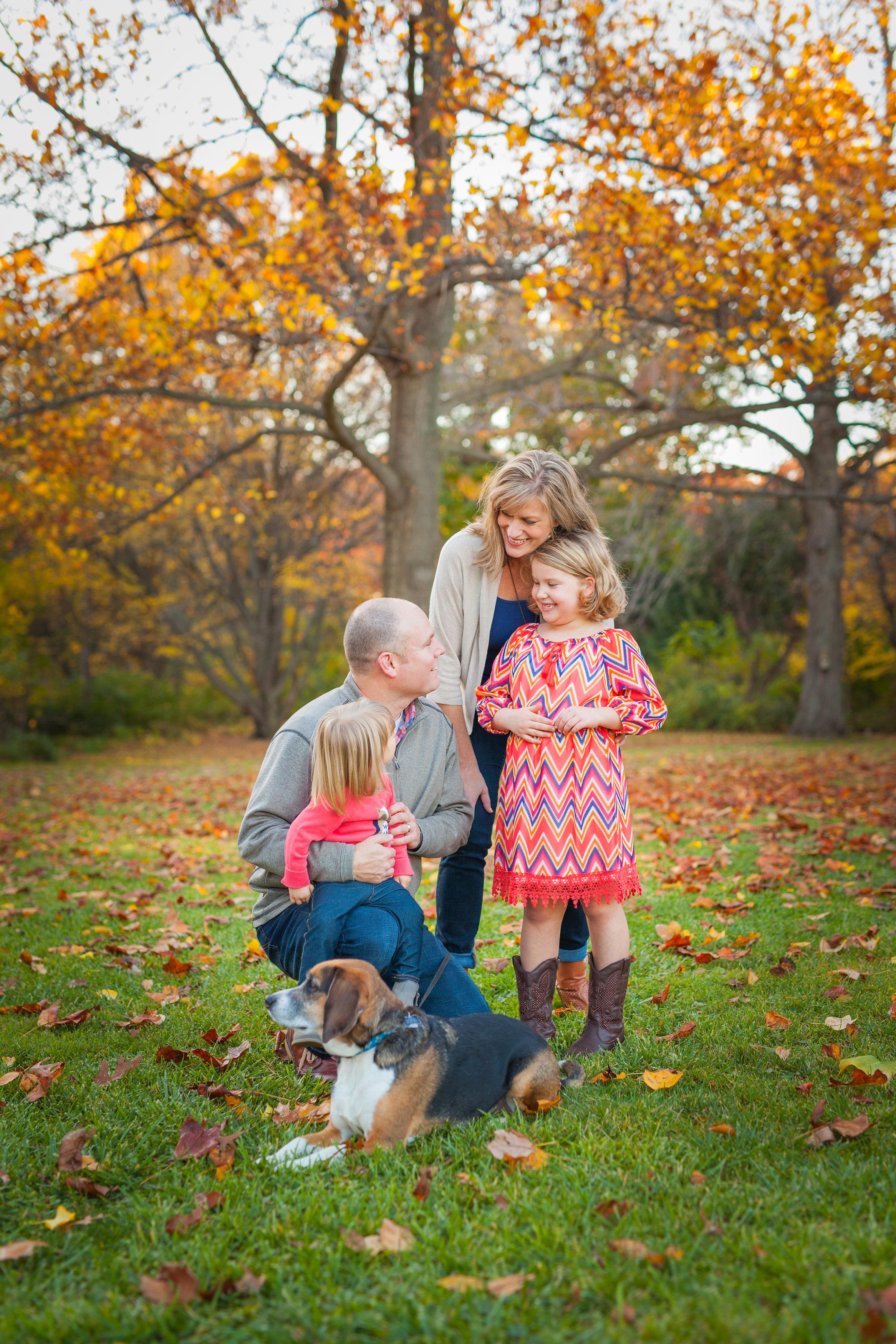 Allyn-Family-26.jpg