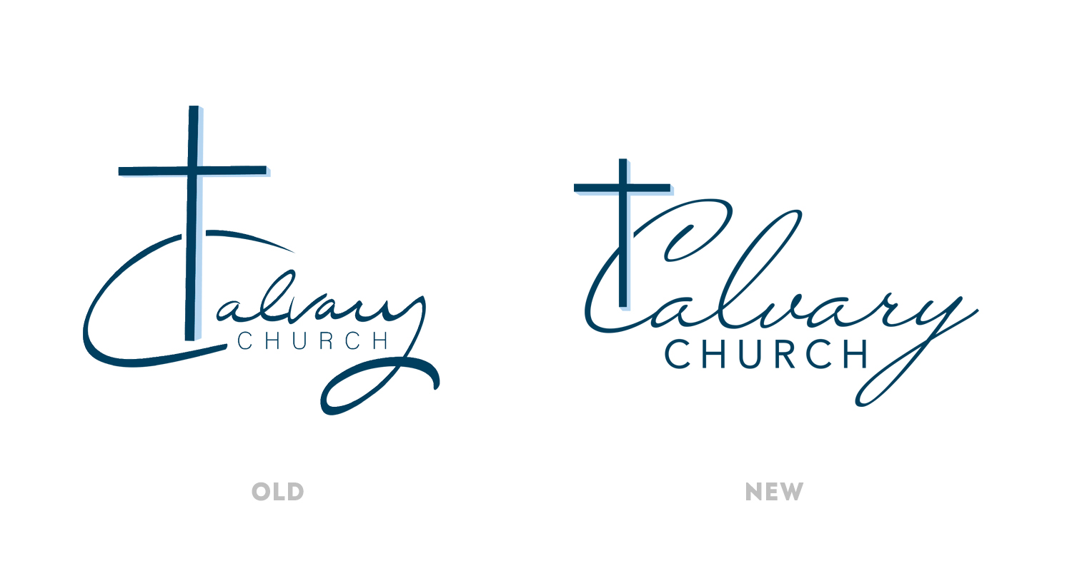 calvary church -1.jpg
