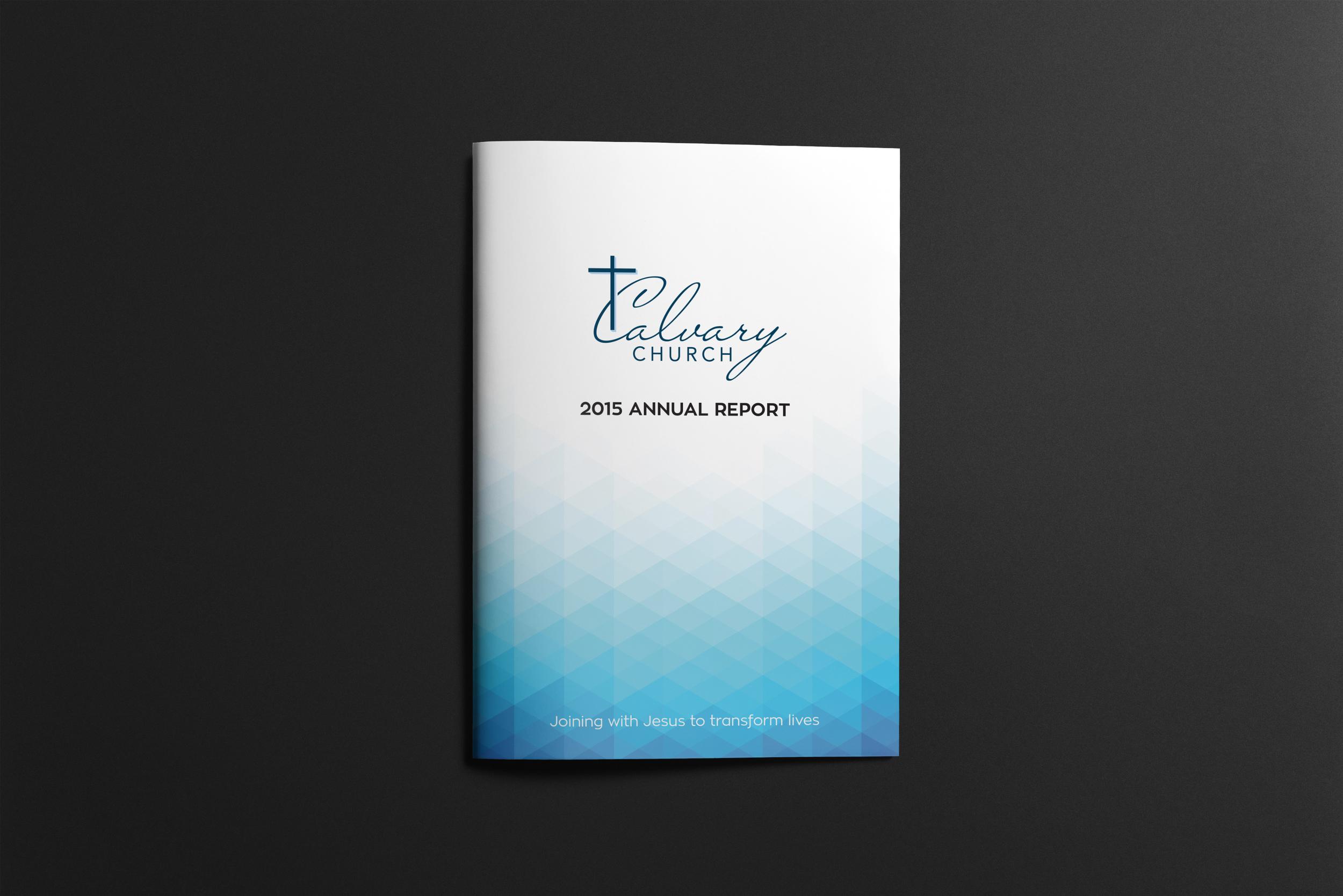 06-brochure-a4-vert-1.jpg