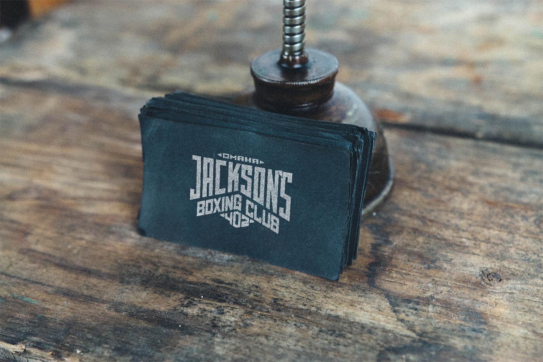 card-jackson's.jpg