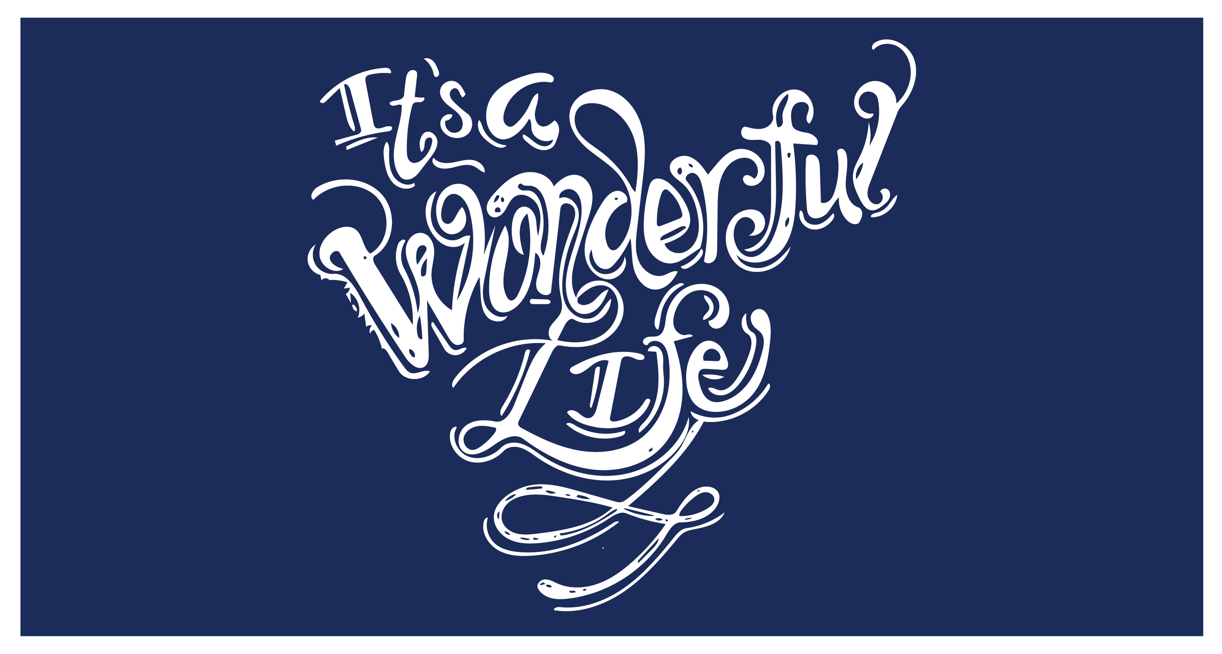Wonderful-sermon-series-05.png