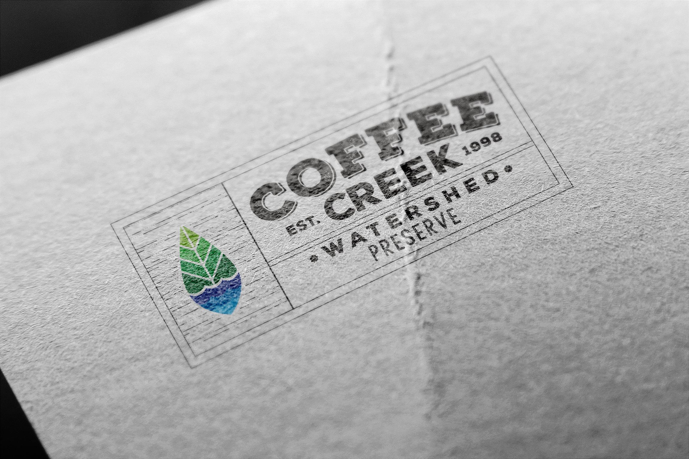 coffeecreek-logo.jpg