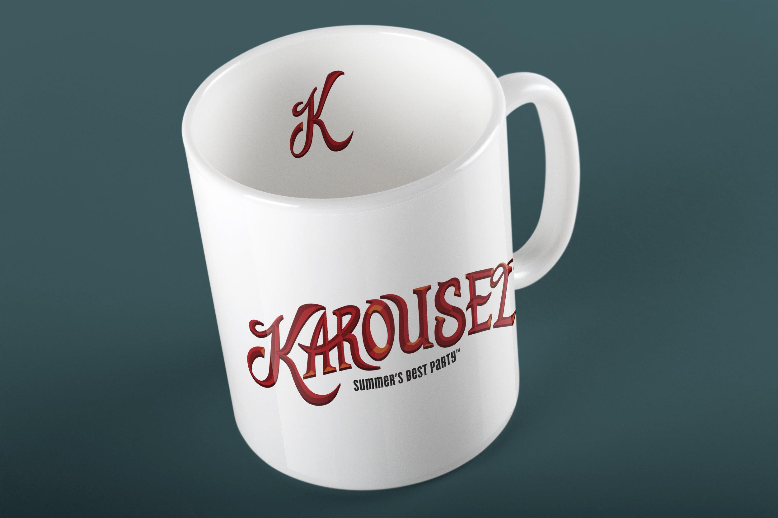 mug-K.jpg
