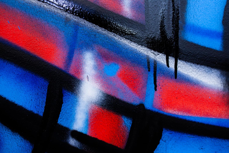 MiracleTwentyone-paint