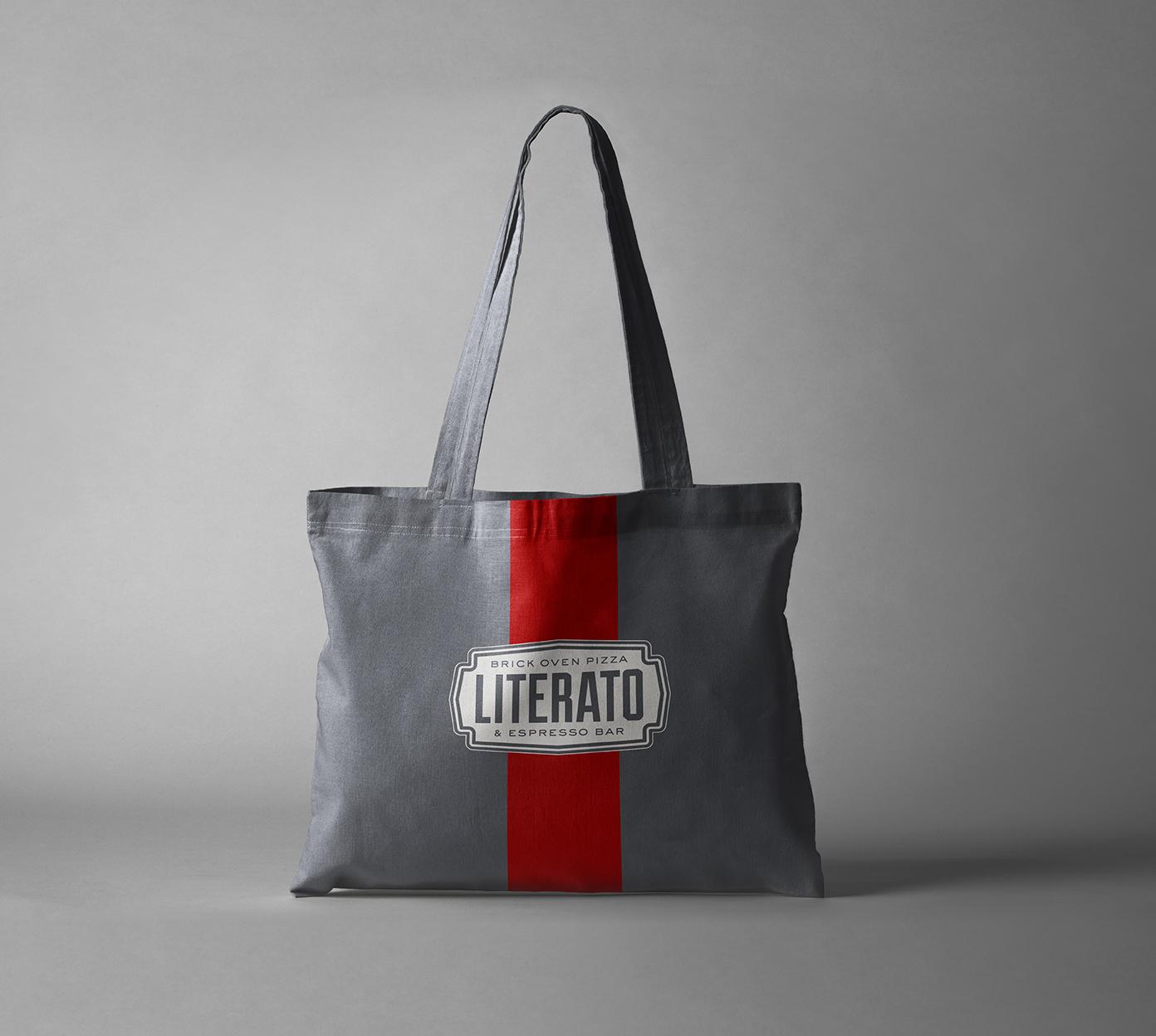 Literato-bag.jpg