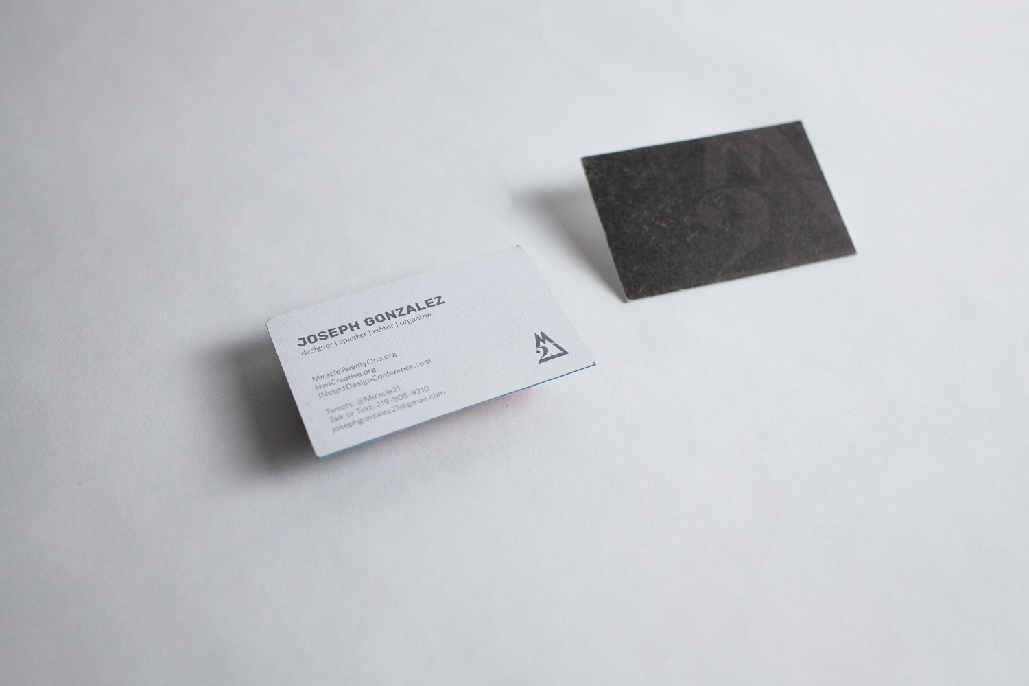 miracletwentyone-business-card-2