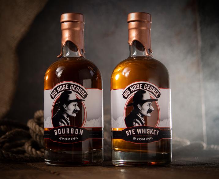 big-nose-bottle-Burbon-Rye-2019-06-07-1.jpg