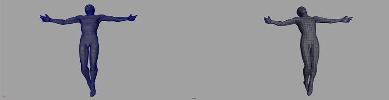 TUL_CAD_model_screengrab_01.jpg