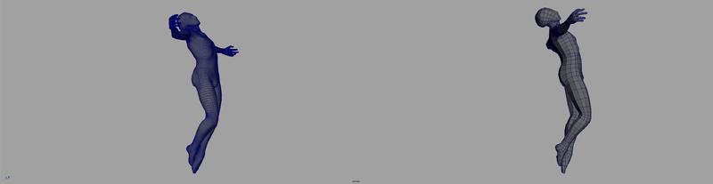 TUL_CAD_model_screengrab_03.jpg