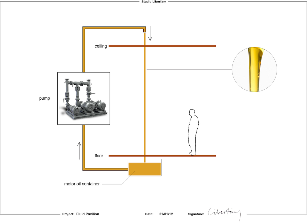 fluid_pavilion_scheme.jpg
