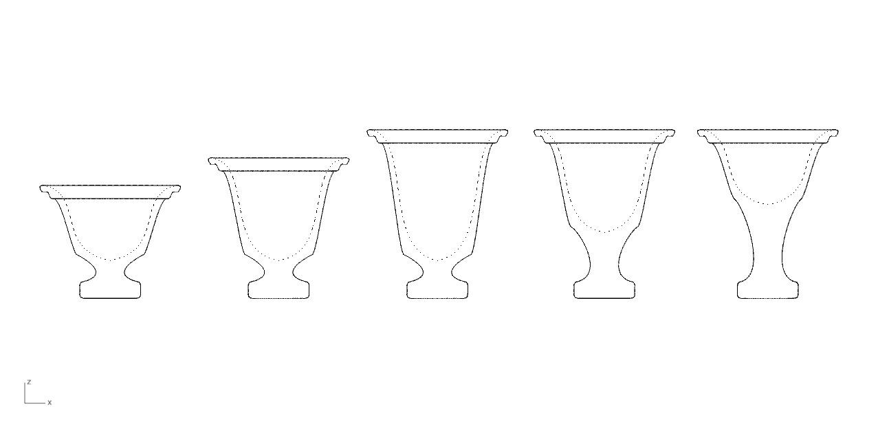 technical view all vase side.jpg
