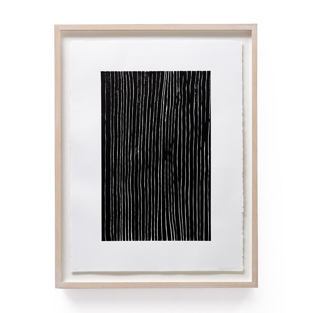 Black_Forest_s.jpg