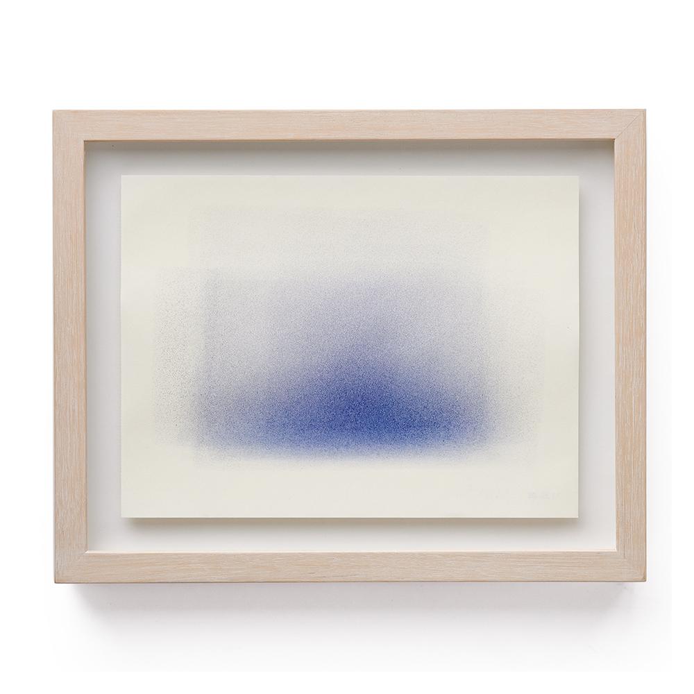 Blue_Landscape_Triptych_01s.jpg