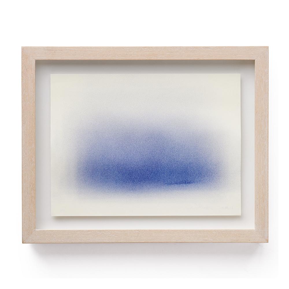 Blue_Landscape_Triptych_02s.jpg