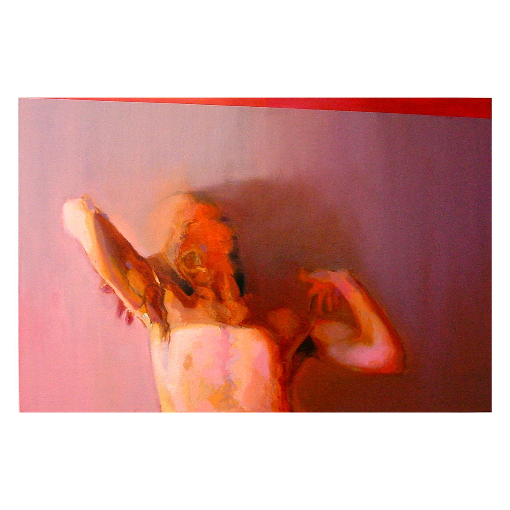 scream_2A_sqr.jpg
