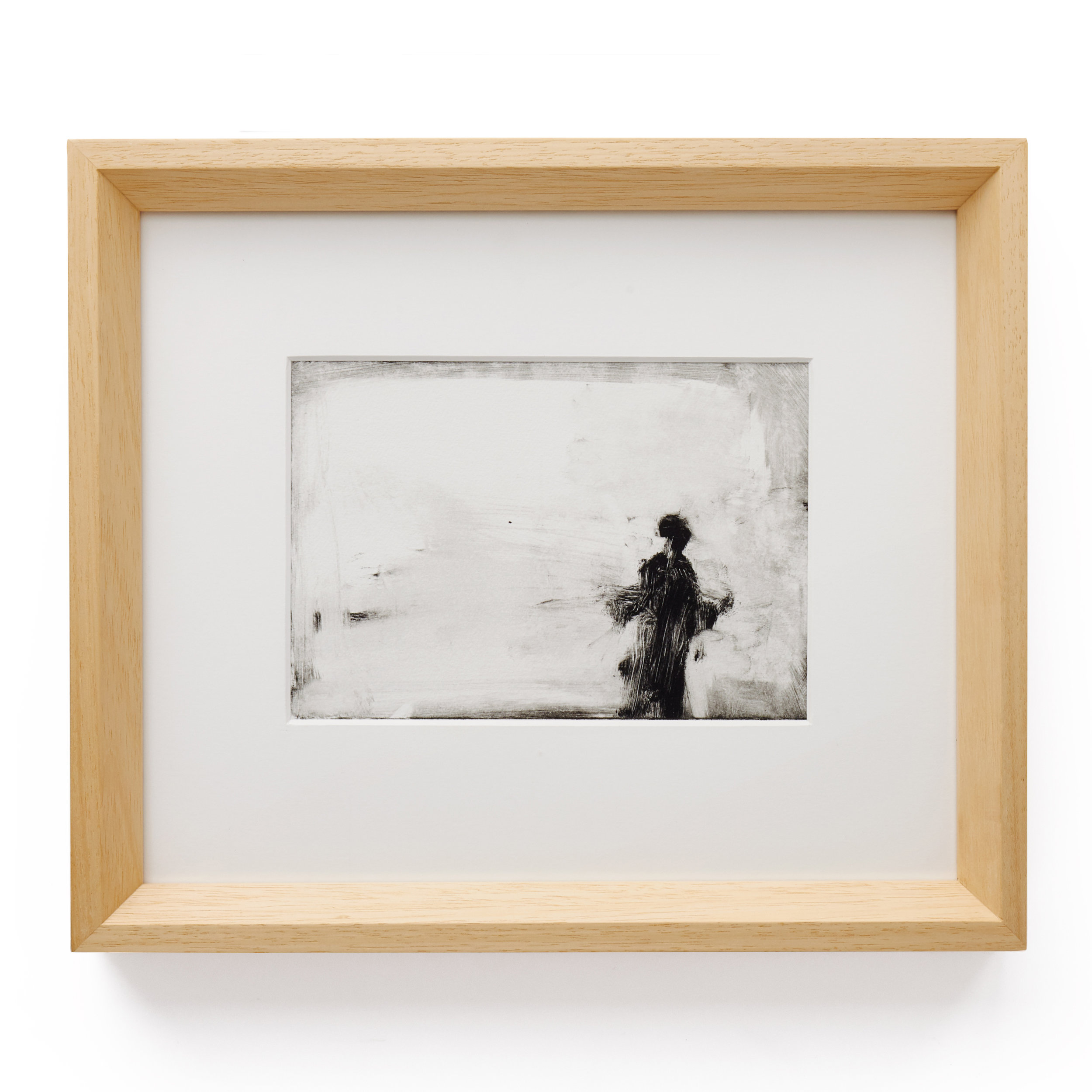 Monotype_Lonely_Figure_Approching_Triptych_02.jpg