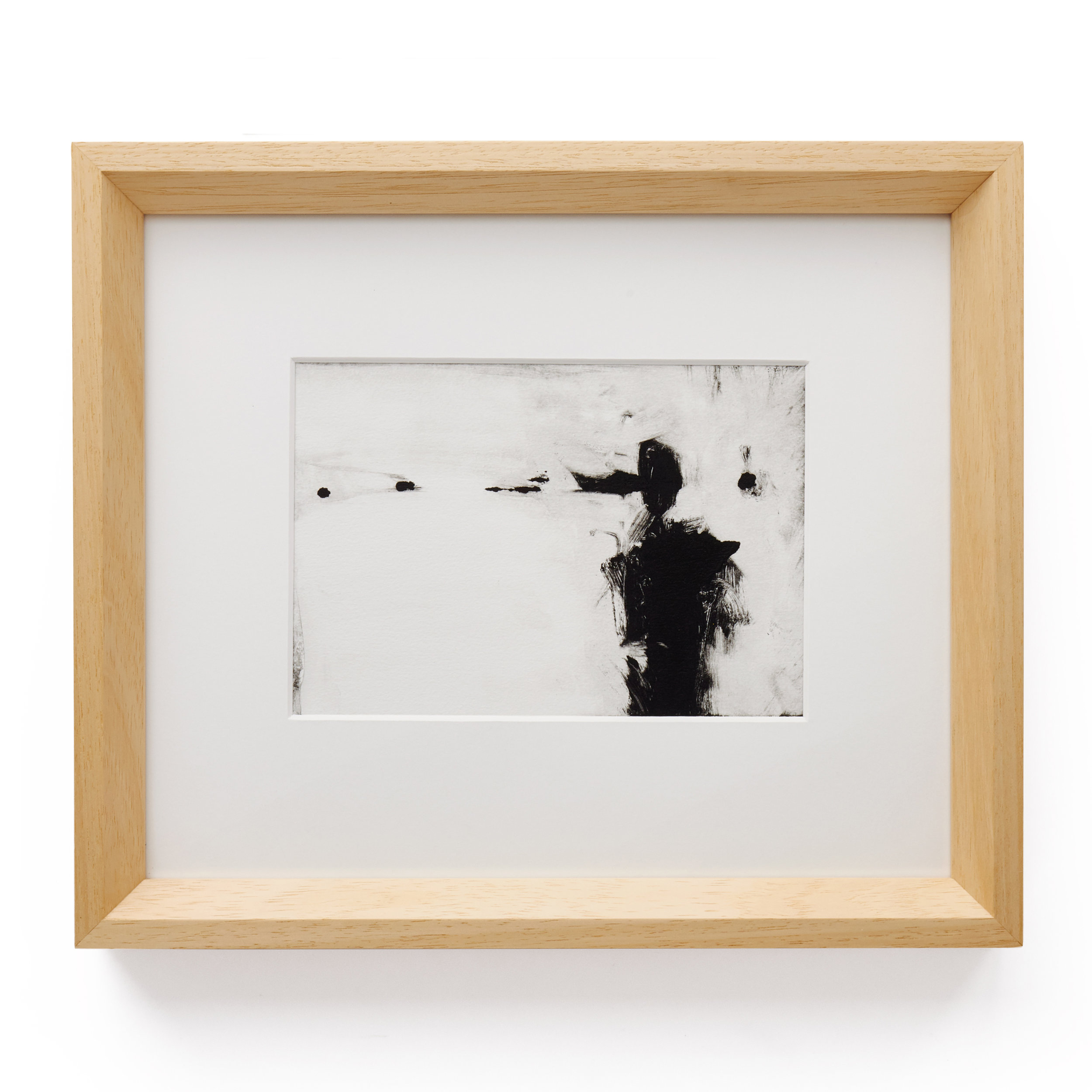 Monotype_Lonely_Figure_Approching_Triptych_03.jpg