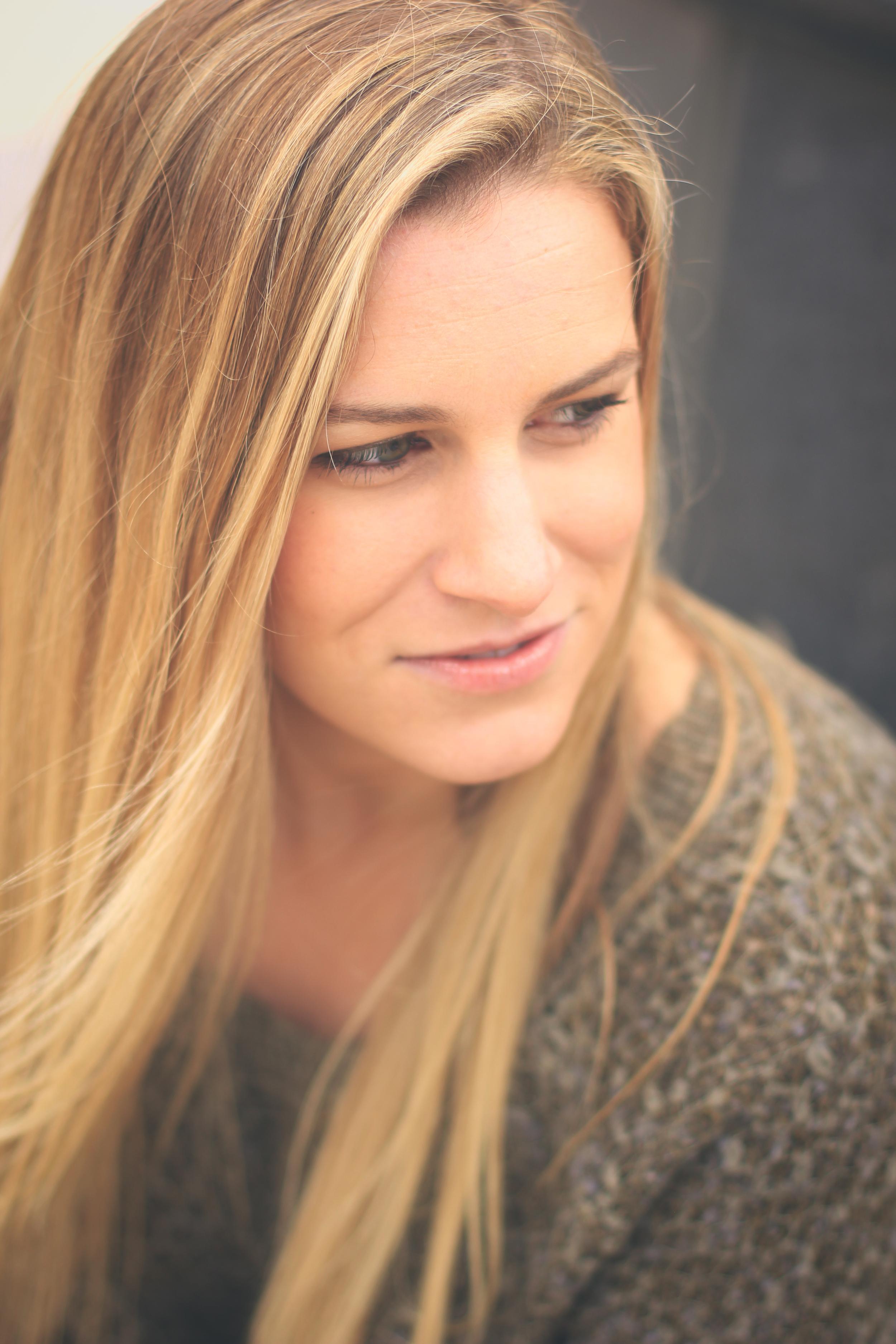 MelissaHenry.JPG