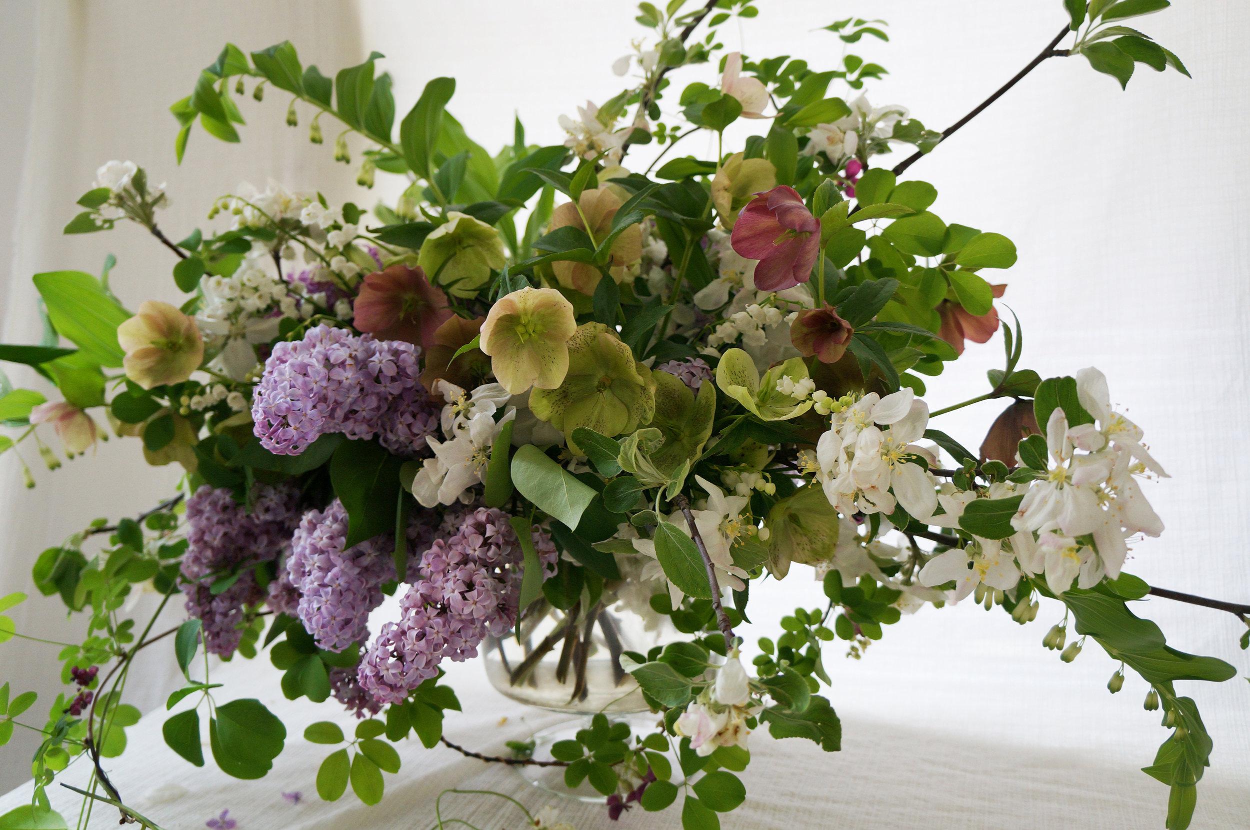 gracekimflowers prplesprg.jpg