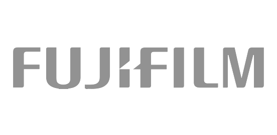 Sponsored by Fujifilm Italia