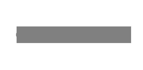 Sponsorizzati da - Squarespace