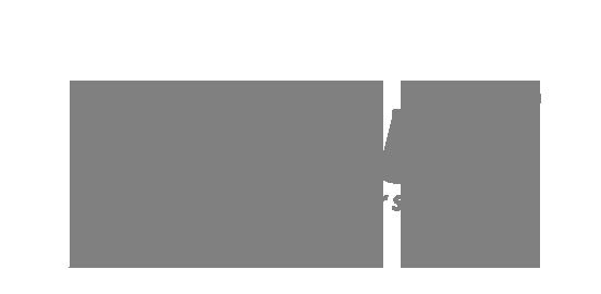 Sponsorizzati da - Tubus