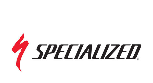 Final_specialized.jpg