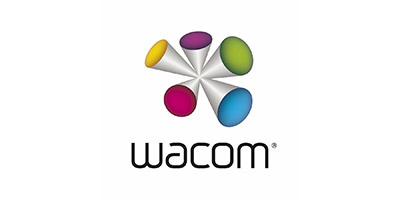 Wacom-LOGO-FINALE.jpg