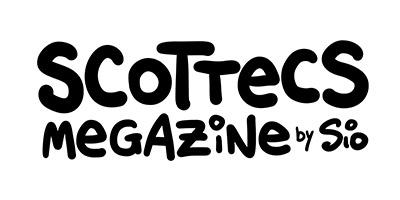 Scottecs-LOGO-FINALE.jpg