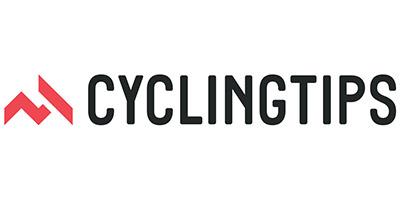 cyclingtips-LOGO-finale.jpg