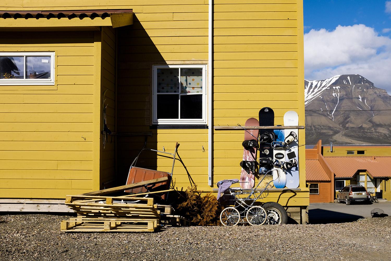 Longyearbyen_Selection2_-13.jpg