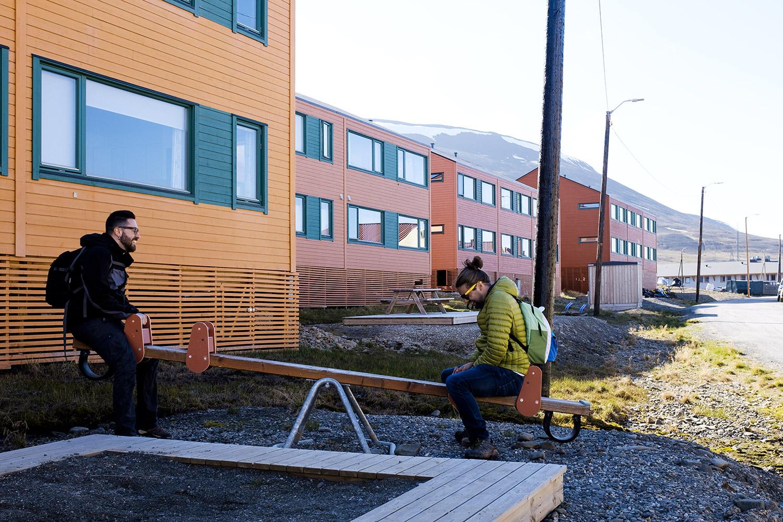 Longyearbyen_Selection2_-12.jpg