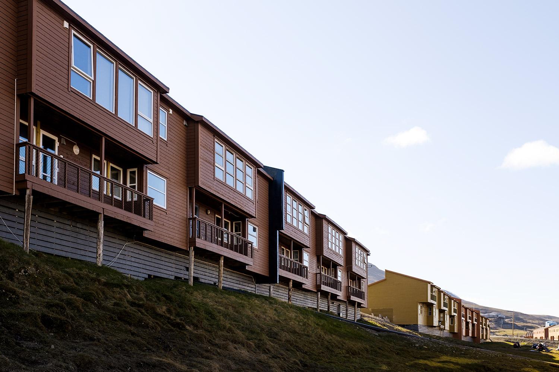 Longyearbyen_Selection2_-15.jpg