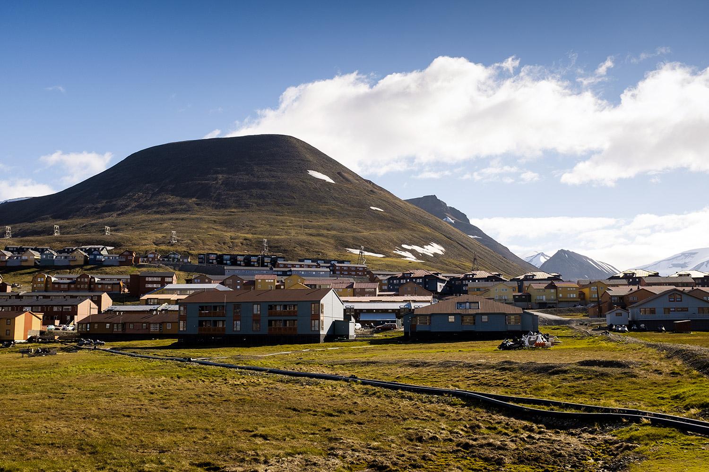 Longyearbyen_Selection2_-16.jpg