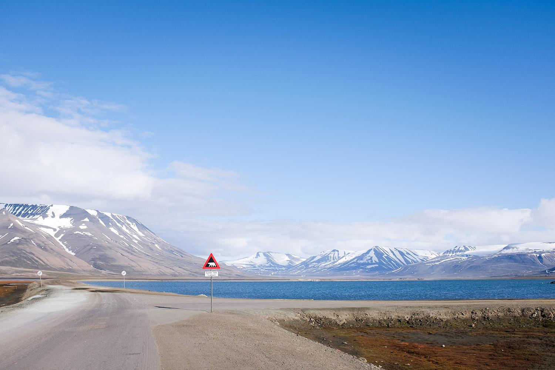 Longyearbyen_Selection2_-17.jpg