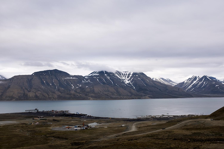 Longyearbyen_Selection3_-20.jpg