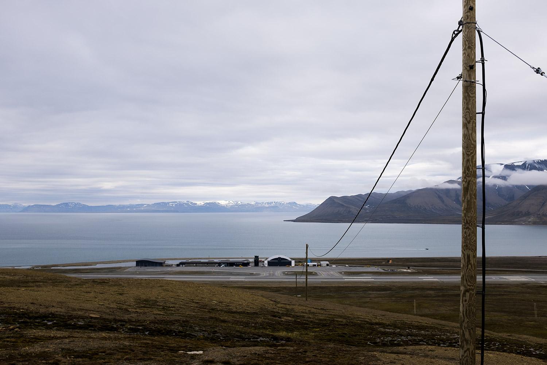 Longyearbyen_Selection3_-24.jpg