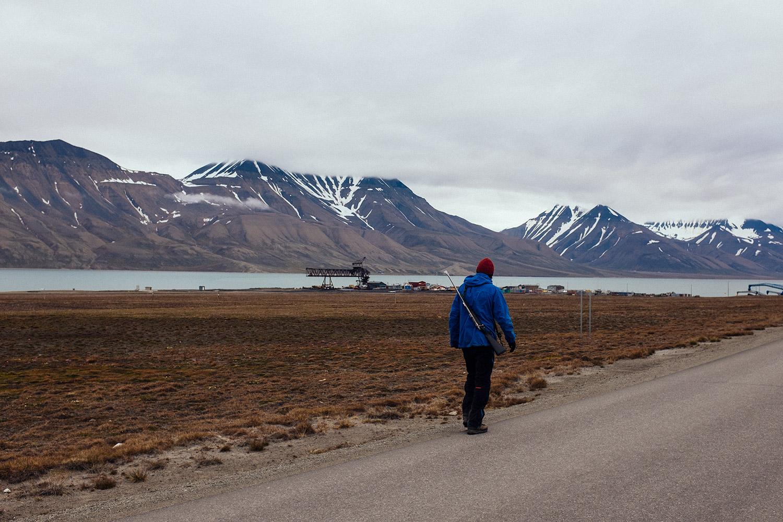 Longyearbyen_Selection3_-34.jpg