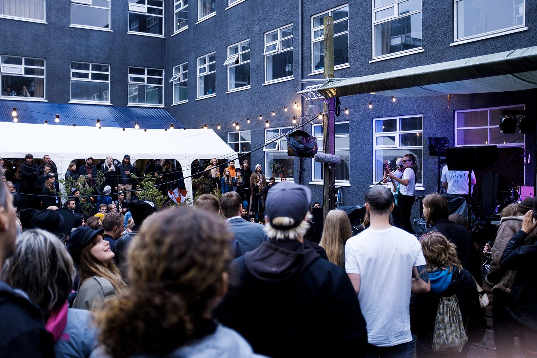 reykjavik-nightoutwithnanna_Selection3_-12.jpg
