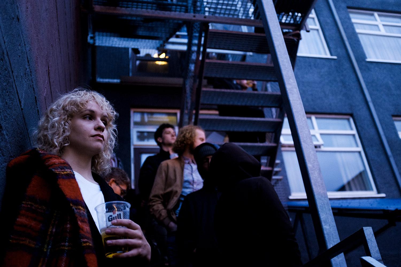 reykjavik-nightoutwithnanna_Selection3_-29.jpg
