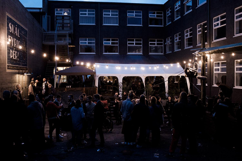 reykjavik-nightoutwithnanna_Selection3_-35.jpg