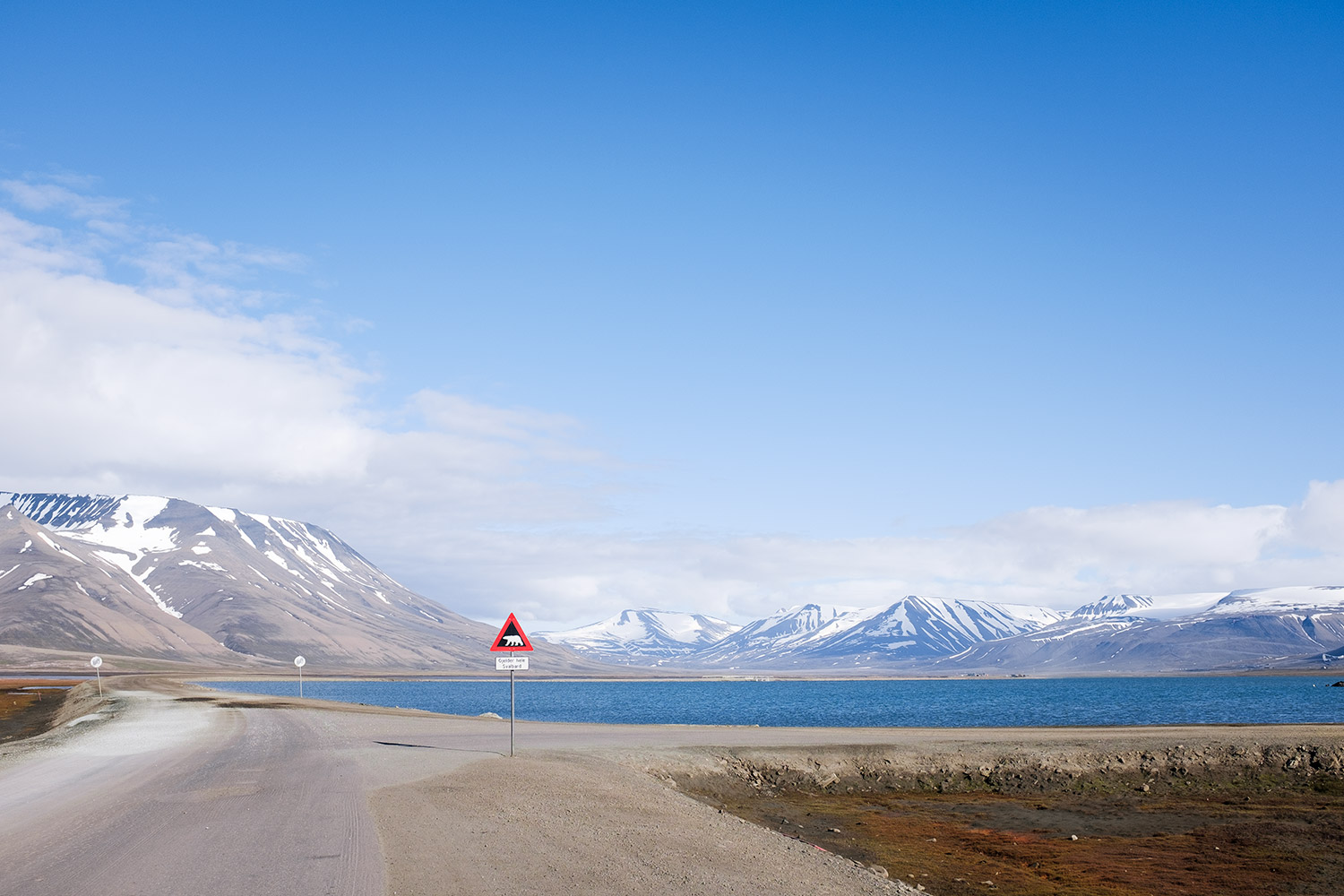 Longyearbyen_Selection2_-17.jpg