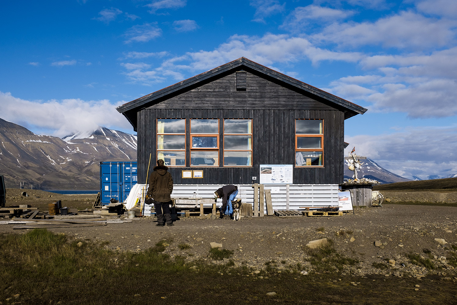 Longyearbyen_Selection3_-1.jpg