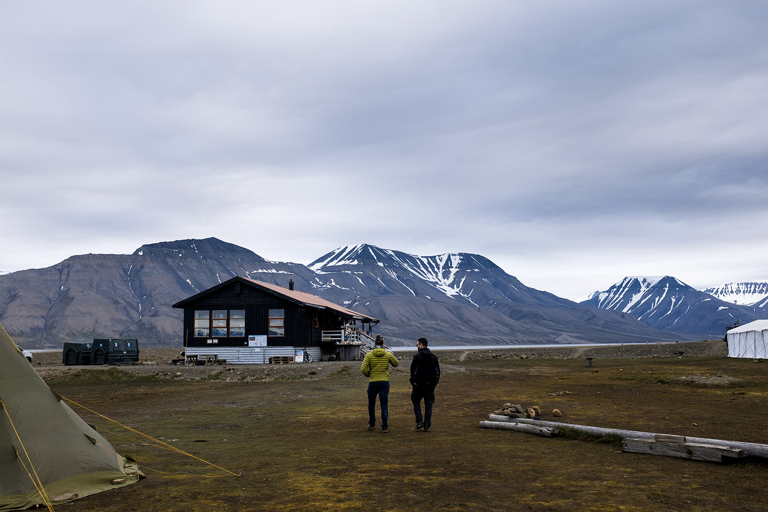 Longyearbyen_Selection3_-11.jpg