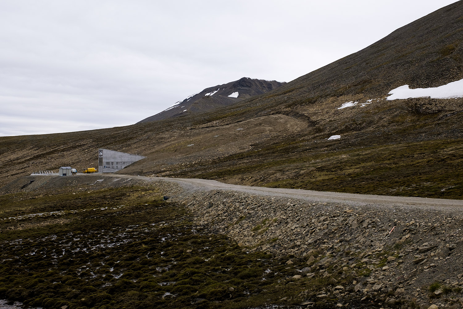 Longyearbyen_Selection3_-16.jpg