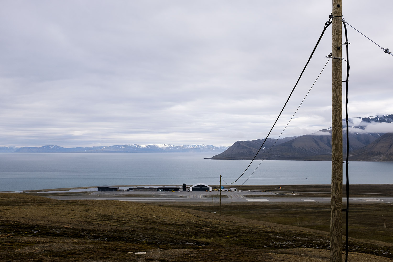 Longyearbyen_Selection3_-24.jpg