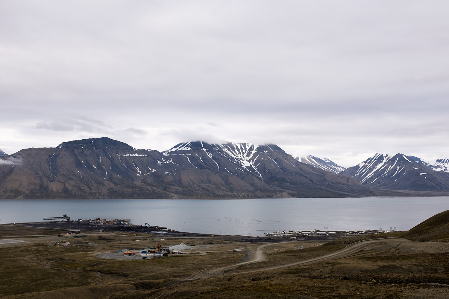 Longyearbyen_Selection3_-25.jpg