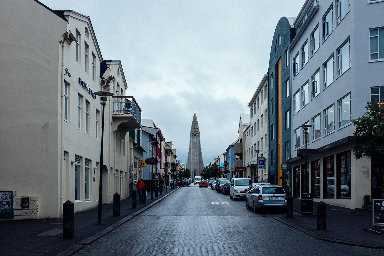 reykjavik_Selection3_-11.jpg