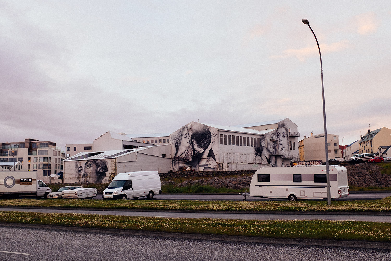 reykjavik-lastnight-and-first-ride_Selection3_-29.jpg